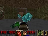 Doom RPG 3D
