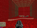 Hell Revealed (Doom II)