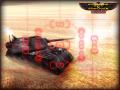 Command & Conquer: ReichsMarsch (C&C Generals: Zero Hour)
