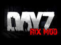 RiX DayZ