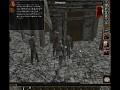 Equilibrium of The Night - Avue Gameplay Pt2