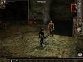 Equilibrium of The Night - Cave