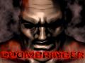 Doombringer (Cube 2: Sauerbraten)