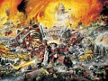 Dawn of Coalescence (Dawn of War)