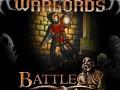 Warlords Battlecry III - The Fifth Horseman (Warlords Battlecry III)