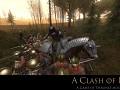 Dragonstone Knight
