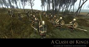 Volantis soldiers