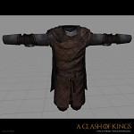 Robbs Armor 2