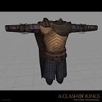 Briennes Armor 1