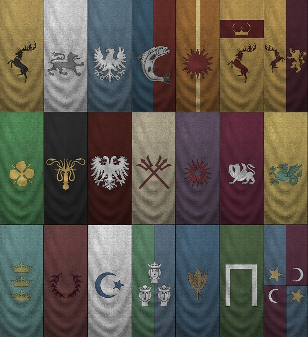 New banners for 0.8