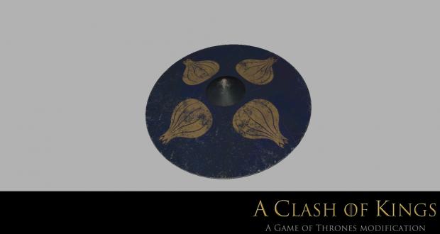 Shields by Avellium