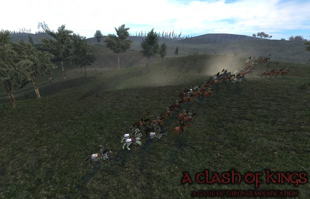 Field Army
