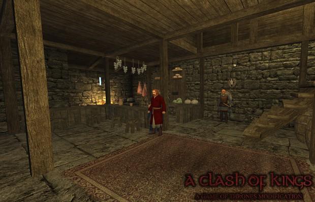 King's Landing Tavern