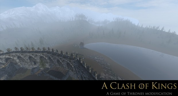 warband how to insall floris mod pack