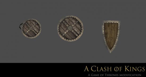 acok new shields