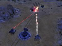 LaserDefence