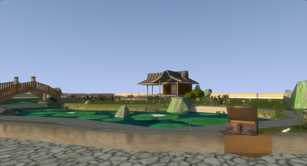 GTA III RAGE Classic Screenshot