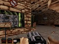 Ultimatum (Duke Nukem 3D)