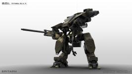 Titan MVT