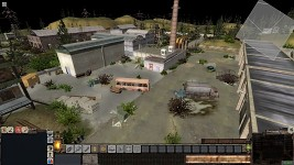 Small_War_Factory