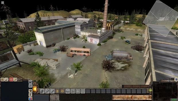 Small_War_Factory