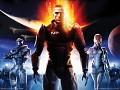 Gratuitous Space Battles-Mass Effect Mod