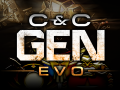 Command And Conquer : Generals Evolution