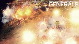 [ Generals Evolution ] MOTY 2014 Update
