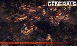 [ Generals Evolution ] Dreams Come True