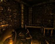 DungeonRoom