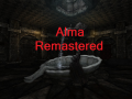 Alma Remastered