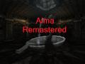 Alma Remastered
