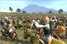 Khand Heavy Horse Archers