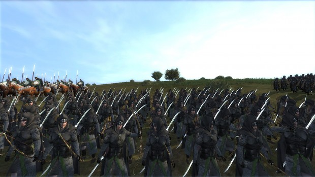 third age total war how to play multiplayer