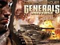 Command & Conquer: Generals Universe (C&C3: Tiberium Wars)