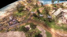 Command & Conquer: Generals Universe
