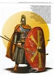 Byzantine Legion