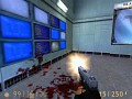 Half-Life Remapped Texture Edition