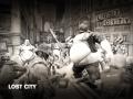 Zombie Scenario (Half-Life)