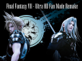 Final Fantasy VII - UltraHD Fan Made Remake (Final Fantasy VII)