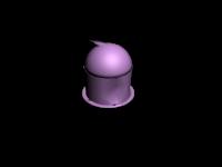 clone helmet(WIP)