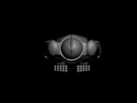 clone trooper (WIP)