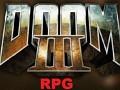 Doom 3 RPG 2013 (Doom III)