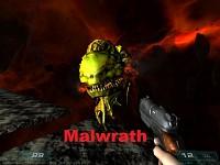 Malwrath