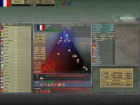 CGM-diplo screen