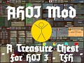 AHOI Mod - A Treasure Chest for HOI 3-TFH (Hearts of Iron III: Their Finest Hour)