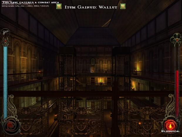vampire the masquerade bloodlines unofficial patch plus