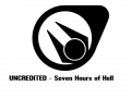 Uncredited - Seven Hours of Hell (Half-Life 2)
