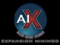 AIX2 Expansion MiniMOD