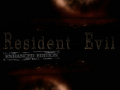 Resident Evil: Enhanced Edition
